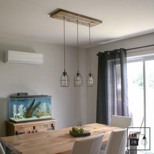 luminaire-suspendu-rustique-industriel-dave