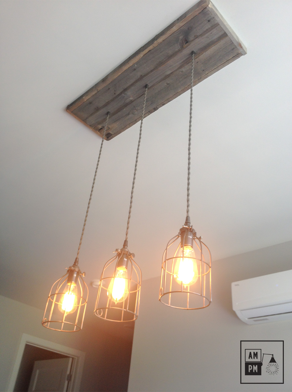 30 superbe luminaire suspendu industriel jdt4 luminaire salon. Black Bedroom Furniture Sets. Home Design Ideas