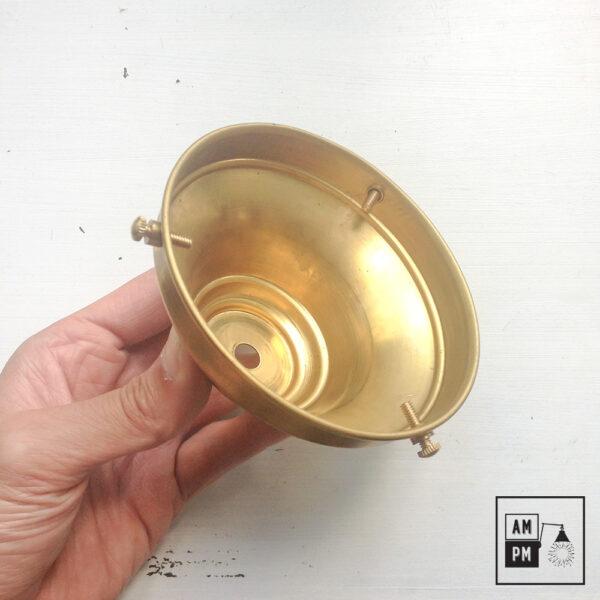 support-abat-jour-conique-laiton-shade-holder-3-25po-1
