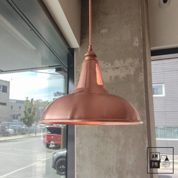 lampe-suspendue-rustico-moderne-cuivre- A2S03-11