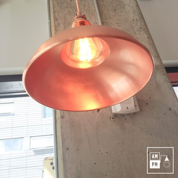 lampe-suspendue-rustico-moderne-cuivre- A2S03-3