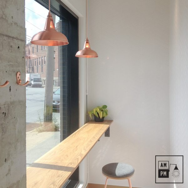 lampe-suspendue-rustico-moderne-cuivre- A2S03-6