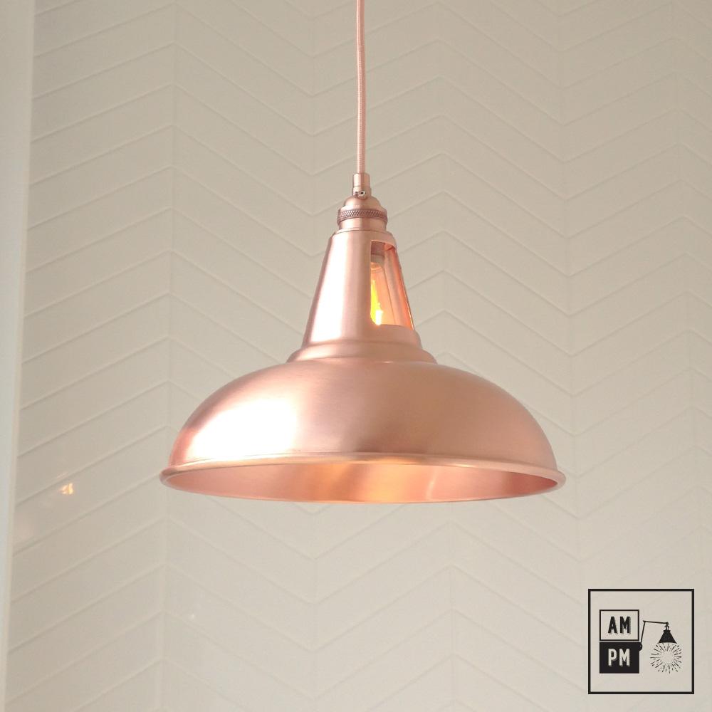 lampe cuivre beautiful faro lampe ten cuivre with lampe cuivre stunning achetez notre lampe. Black Bedroom Furniture Sets. Home Design Ideas