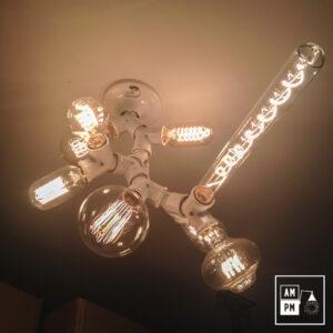 luminaire-plafonnier-moderne-futuriste-A1C04
