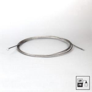 Fil-acier-inox-suspension-abat-jour