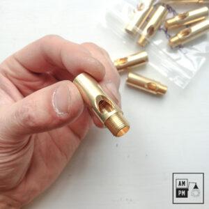 Manchon-1-8-rallonge-sortie-pour-fil-laiton-brass-1