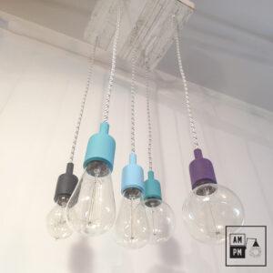 luminaire-suspendu-colore-rustico-moderne-karine