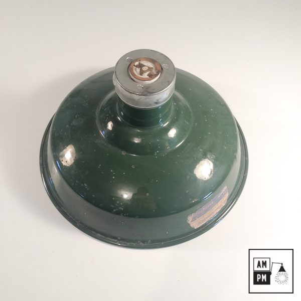 abat-jour-industriel-westinghouse-vert-vintage-green-industrial-lampshade-2