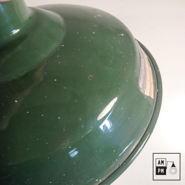 abat-jour-industriel-westinghouse-vert-vintage-green-industrial-lampshade-4