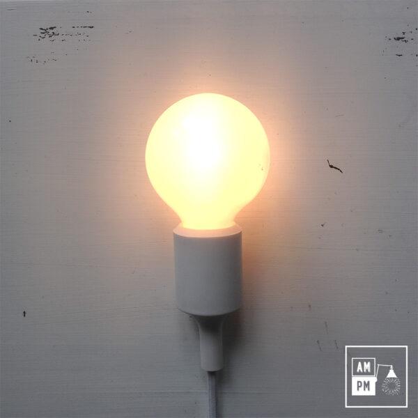 ampoules-antique-style-globe-blanc-laiteux-G25-2