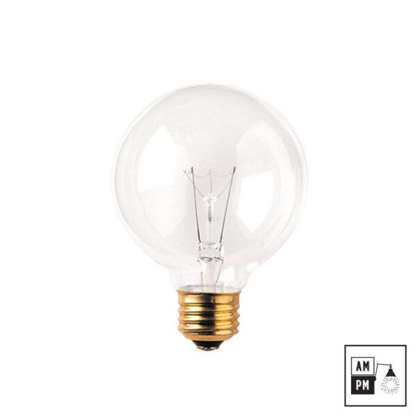 ampoules-antique-style-globe-clair