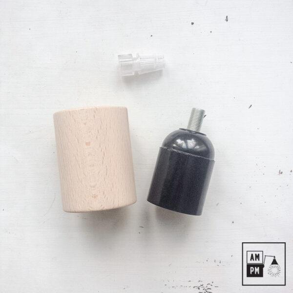 cache-culot-moderne-bois-naturel-3