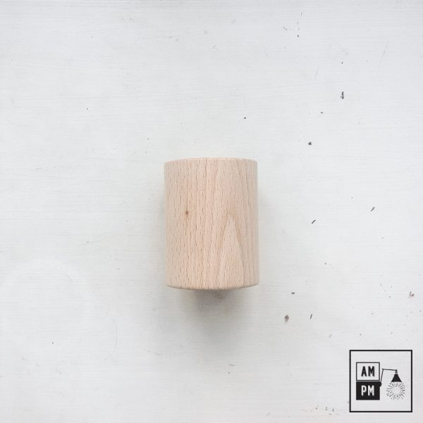 cache-culot-moderne-bois-naturel
