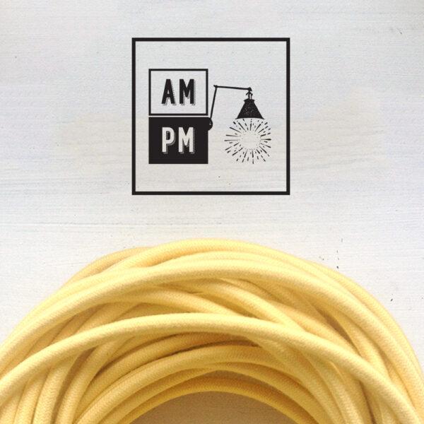 fil-electrique-recouvert-coton-colore-banane-2