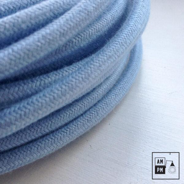 fil-electrique-recouvert-coton-colore-ciel-3