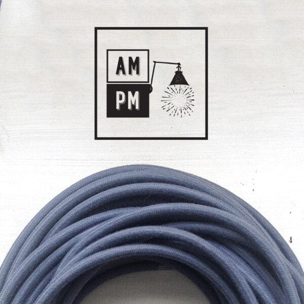 fil-electrique-recouvert-coton-colore-denim-2