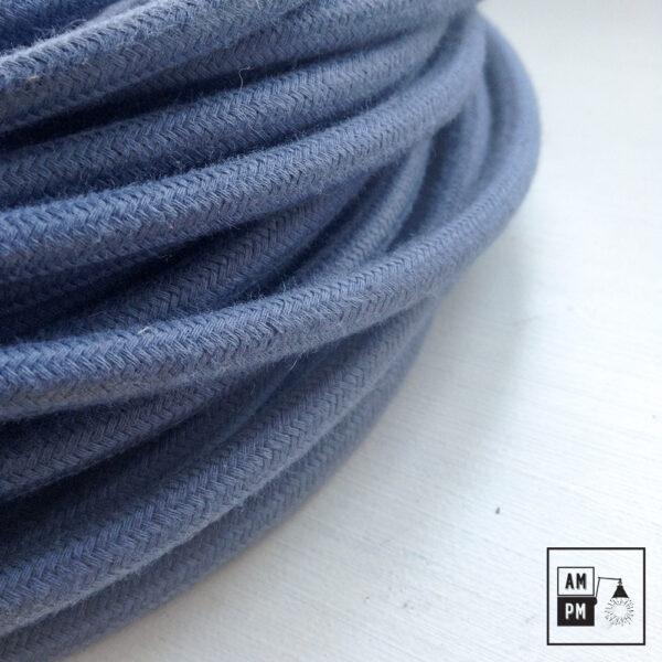 fil-electrique-recouvert-coton-colore-denim-3