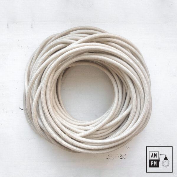 fil-electrique-recouvert-coton-colore-galant-1