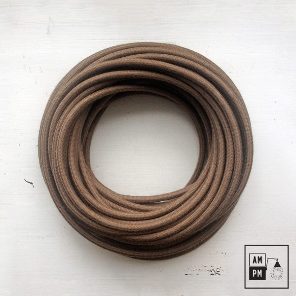 fil-electrique-recouvert-coton-colore-sierra-1