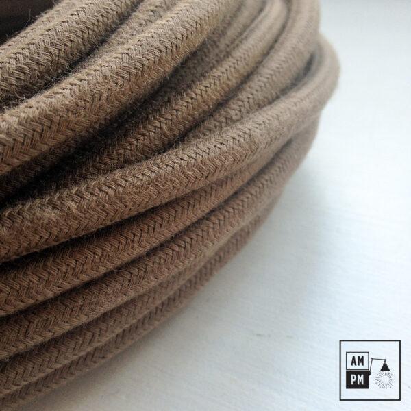 fil-electrique-recouvert-coton-colore-sierra-3