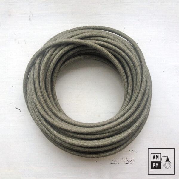 fil-electrique-recouvert-coton-colore-thym-1