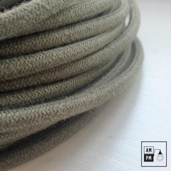 fil-electrique-recouvert-coton-colore-thym-3