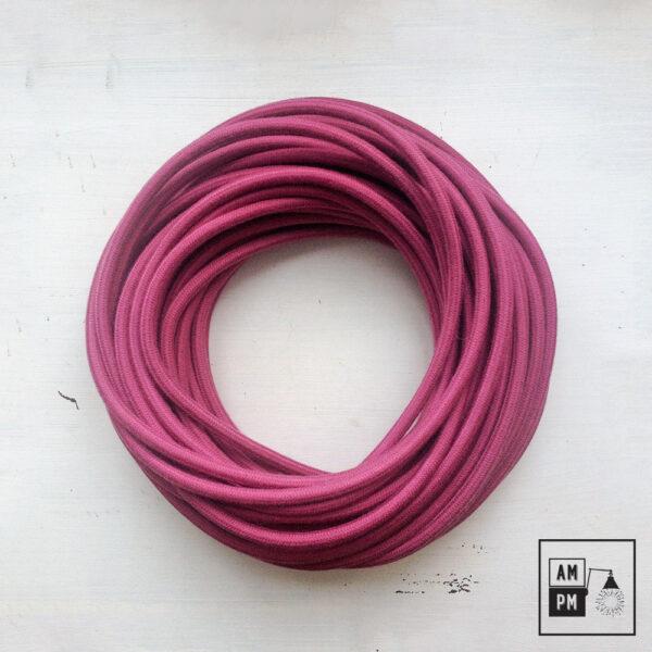 fil-electrique-recouvert-coton-colore-vino-1