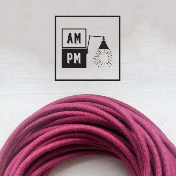 fil-electrique-recouvert-coton-colore-vino-2