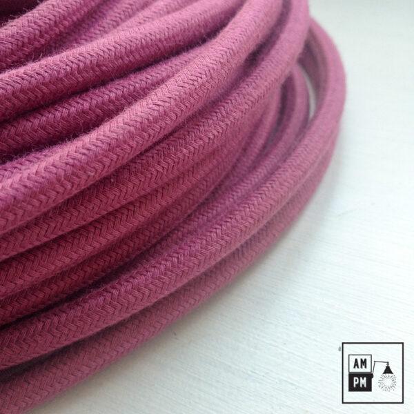 fil-electrique-recouvert-coton-colore-vino-3