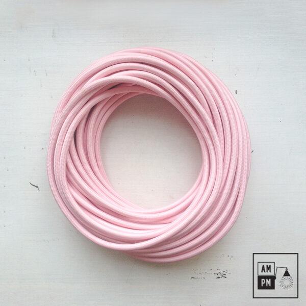fil-electrique-recouvert-rayonne-coloree-bonbon-1
