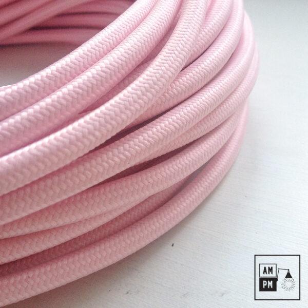 fil-electrique-recouvert-rayonne-coloree-bonbon-3