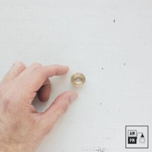 reducteur-plat-1-2-1-8-laiton