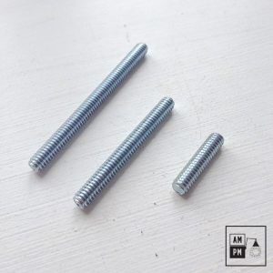 tige-filetée-zinc-filet-8-32-steel-stud-all