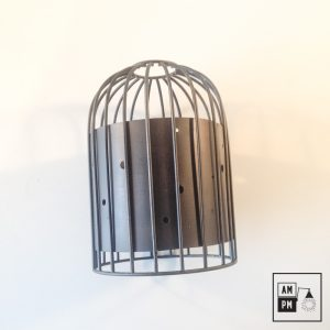 cage-oiseau-birdcage-style-cage-voilee-perforee