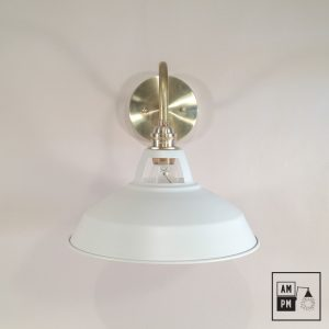 lampe-murale-klimt-collection-mid-century-laiton-farmhouse-blanc-A3K04