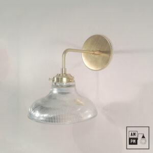 lampe-murale-klimt-collection-mid-century-laiton-glassware-A3K51