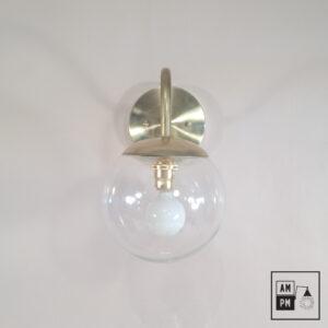 lampe-murale-klimt-collection-mid-century-laiton-globe-verre-A3K12