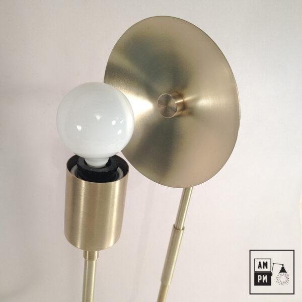 lampe-sur-table-klimt-collection-mid-century-laiton-satellite-A3K47-2
