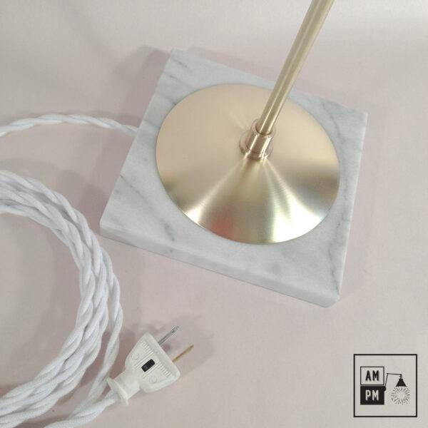 lampe-sur-table-klimt-collection-mid-century-laiton-satellite-A3K47-3