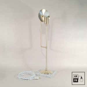 lampe-sur-table-klimt-collection-mid-century-laiton-satellite-A3K47