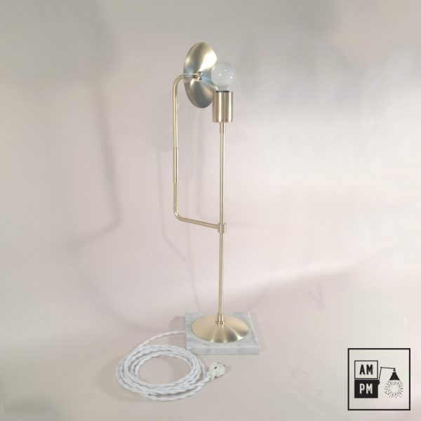 lampe-sur-table-klimt-collection-mid-century-laiton-satellite-A3K47-4