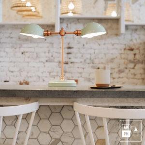 luminaire-de-table-classique-mid-century-lov-mcgill-A1P05-6