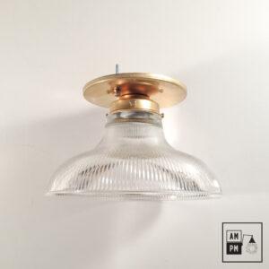 plafonnier-klimt-collection-mid-century-laiton-disque-holophane-A3K09