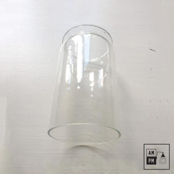 abat-jour-cylindre-verre-clair-1