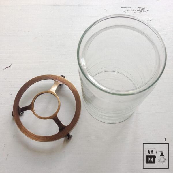 abat-jour-cylindre-verre-clair-2