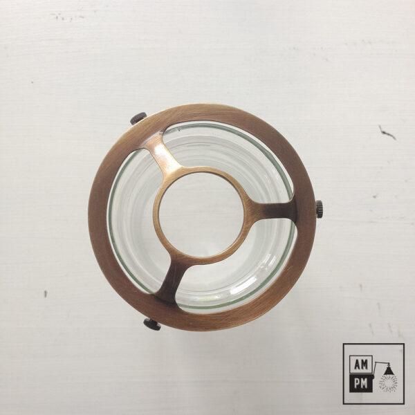 abat-jour-cylindre-verre-clair-3
