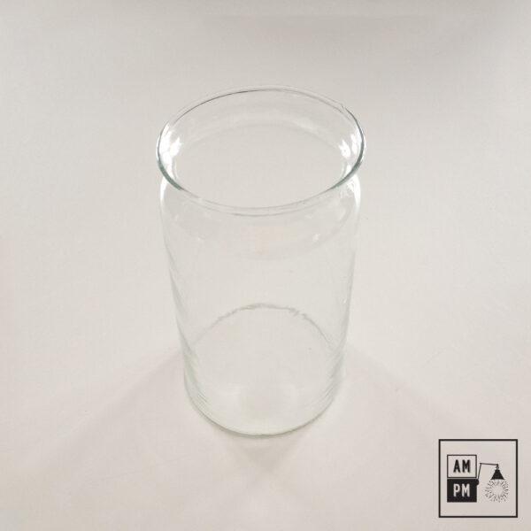 abat-jour-cylindre-verre-clair-4