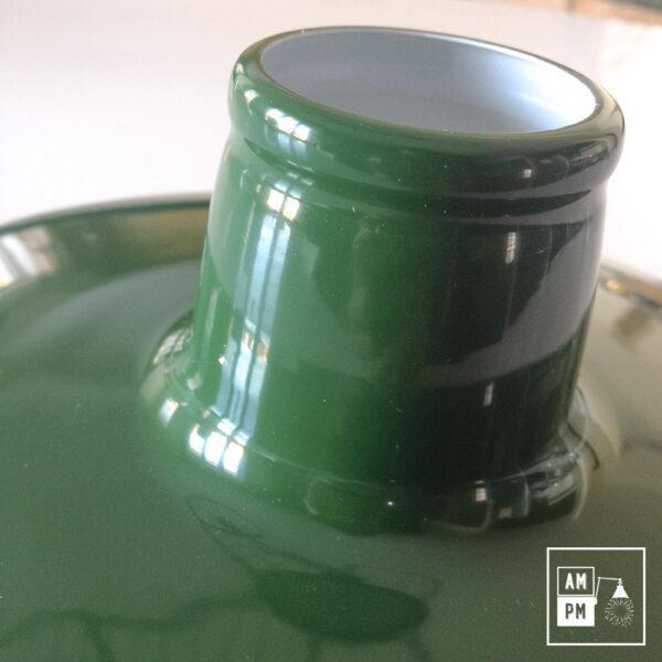 abat-jour-industriel-mini-benjamin-vert-2