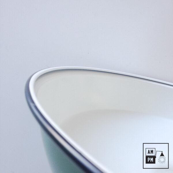 abat-jour-industriel-mini-benjamin-vert-3