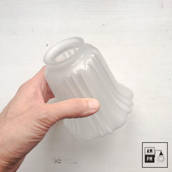 abat-jour-vintage-ondule-verre-laiteux-2